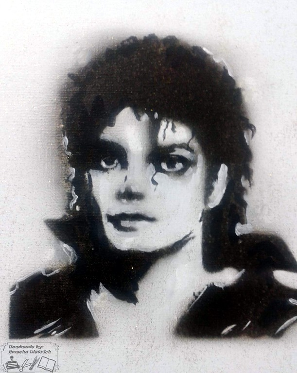 [Canvas+Michael+Jackson+1a%5B5%5D]