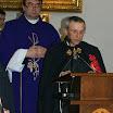 ministranci-seniorzy (35).JPG