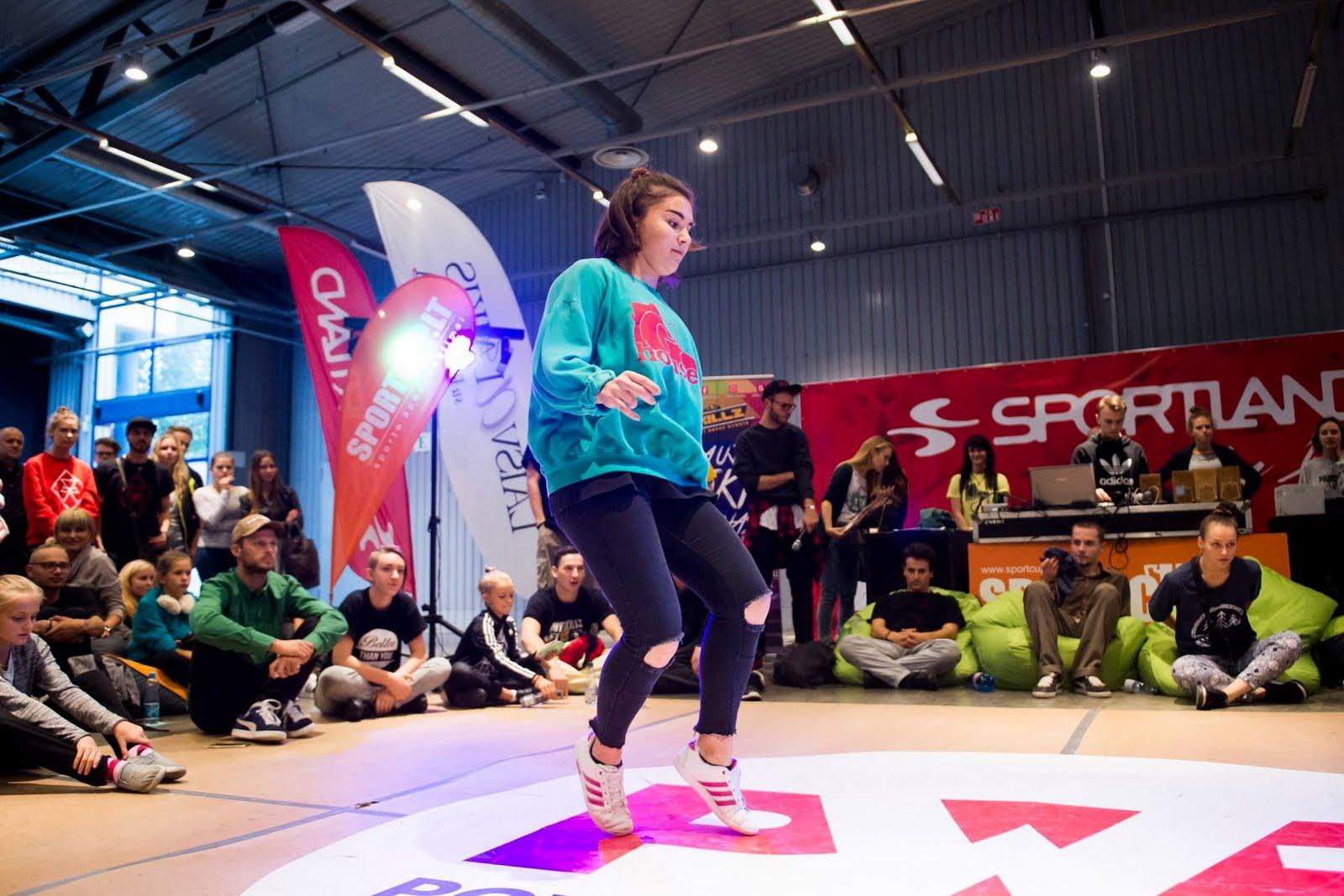 PHR Dance battles Vilniaus festivalis - 102.jpg