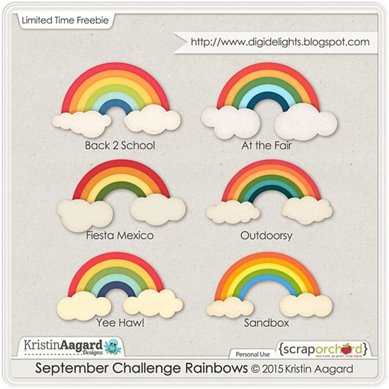_KAagard_SeptemberChallengeRainbows_PVW