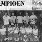 DVS 1 Kampioen 1978 a.jpg