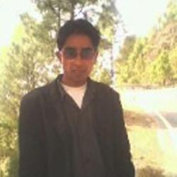 Vineet Negi Photo 6