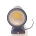 ĐÈN LED GẮN TƯỜNG 5W XL Lighting -XL05W – (Vỏ đen/xám)