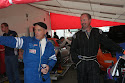 NASA's 25 Hours of Thunderhill 12/5 - 12/7 2009