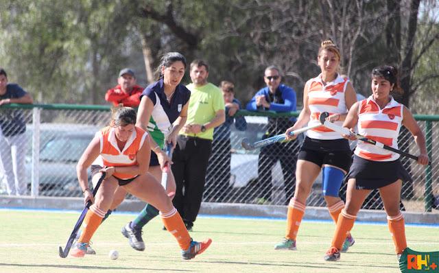 Final Mamis Apertura 2016 RH (8).JPG