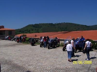 GWCG 2008 (147).jpg