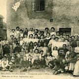 1911_groupes-filles.jpg