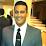Raj Sarkar's profile photo