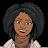 Madelyne Bettis avatar image