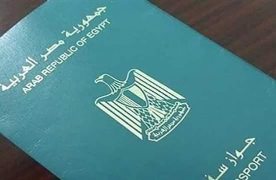 حالات منح الجنسية للأجانب فى القانون رقم ١٩٠ لسنة ٢٠١٩