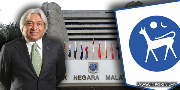 Gabenor Bank Negara Malaysia Baru.png