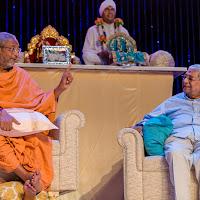 Sahendada Swamiji Candid.jpg