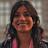 Sandra Cespedes avatar image