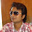 Manoj Chaurasiya's profile photo