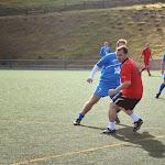 partido entrenadores 016.jpg