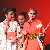 2014 Mikado Performances - Photos%2B-%2B00133.jpg