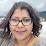Priyanka Sarkar's profile photo