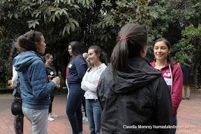 Bianvenida_voluntarios_humedalesbogota-24.jpg
