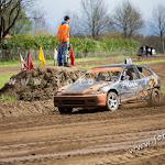 autocross-alphen-228.jpg