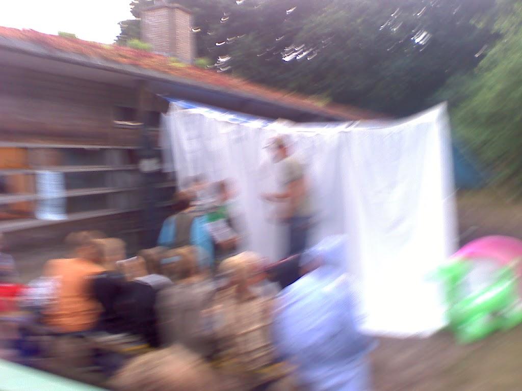 Zomerkamp Welpen 2008 - img903.jpg