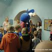 Laste pidu koos Jänku-Jussiga www.kundalinnaklubi.ee 33.JPG