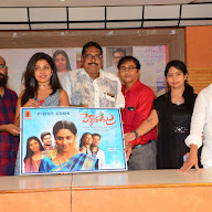 Pelliroju Movie First Look Launch (30).JPG