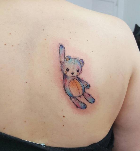 este_urso_de_peluche