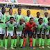BREAKING: Nigeria's Super Falcons Defeat South Africa To Win 9th AWCON Title.
