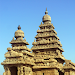 Shore temple II
