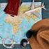 Travel Website Success: Build a Better Travel Website