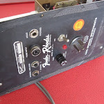 J-Nixn-1974-Suitcase