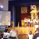 5.9.2009 Oslava založení lidového domu - p9050516.jpg