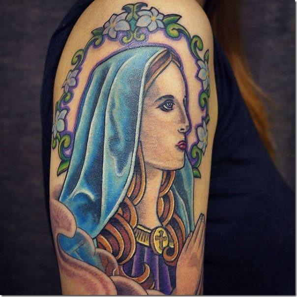 los_colores_aportan_ms_vida_y_energa_a_su_tatuaje