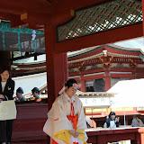 2014 Japan - Dag 7 - marjolein-IMG_1005-0633.JPG
