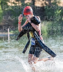 180624_ca_tri_sprint_anna_swim