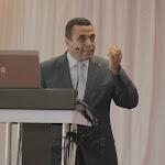 Jameleddine Gharbi - Ministre du développement Régional et de la Plannification.JPG