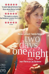 Two Days, One Night  - 2 ngày 1 đêm