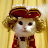 michael ian avatar image