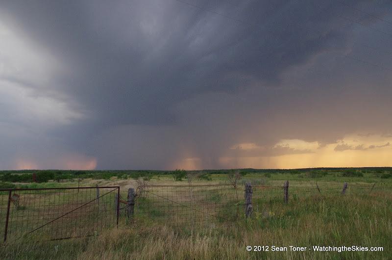 05-06-12 NW Texas Storm Chase - IMGP1056.JPG