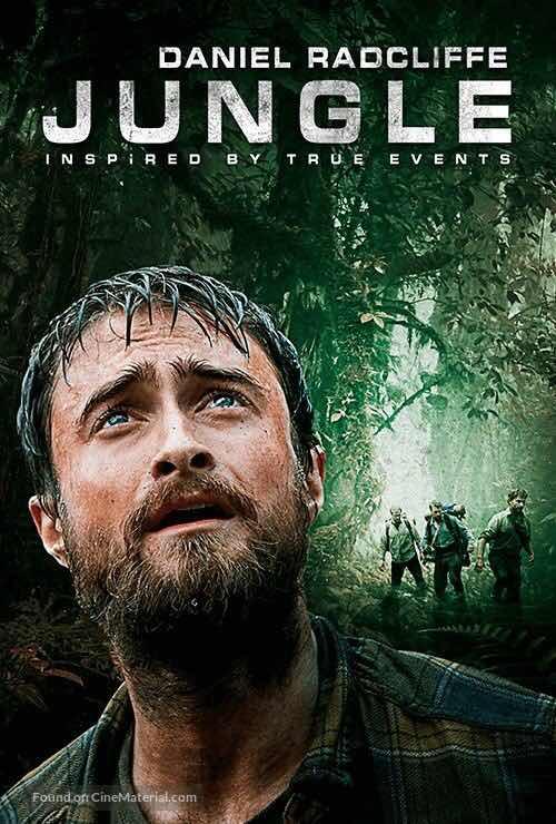 download conjuring 2 full movie hd in hindi khatrimaza