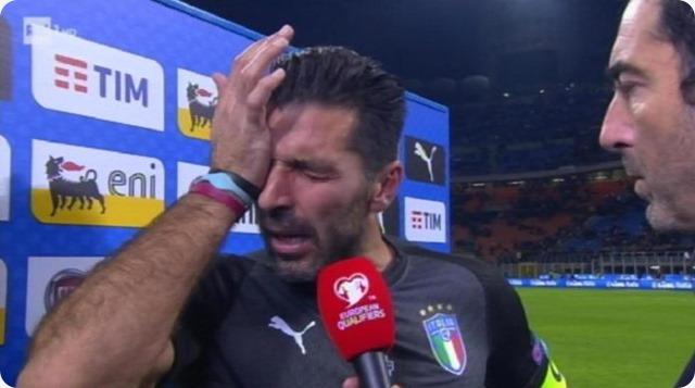 italia-eliminata