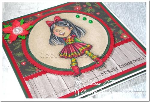 Christmas Dress (7)