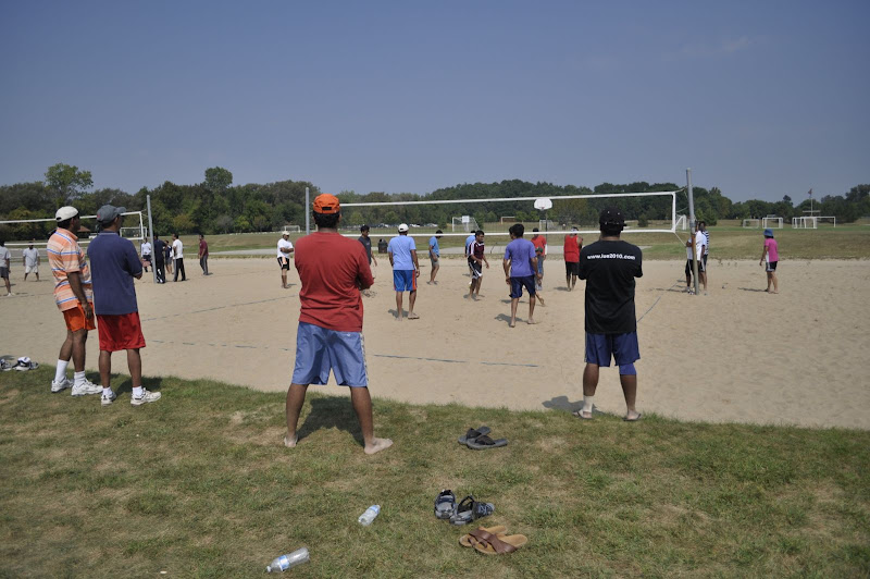 2010 Detroit Volleyball Tournament - 2010TeNADetroitVolleyball%2B230.jpg