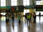 Torneo sportivo Kodra - Bosnijacka 21-04-03 (13).jpg