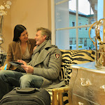 Hotel Heitzmann - Recep5.jpg