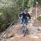 Trail & Technik jagdhof.bike (8).JPG