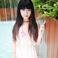 [XiuRen] 2014.07.27 No.183 刘雪妮Verna [63P266M] 0028.jpg