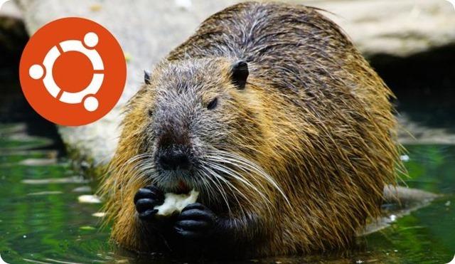 ubuntu-beaver_thumb2