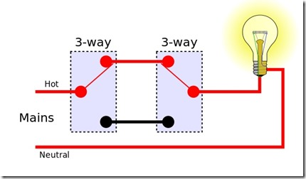 3-way_switches