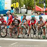 2014.05.30 Tour Of Estonia - AS20140531TOE_411S.JPG